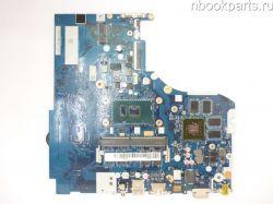 Неисправная материнская плата Lenovo IdeaPad 310-15ISK/ 310-15IKB
