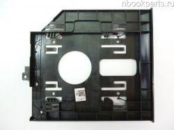Заглушка DWD привода Lenovo IdeaPad 310-15ISK/ 310-15IKB