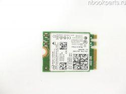 Wi-Fi модуль Lenovo IdeaPad 310-15ISK/ 310-15IKB