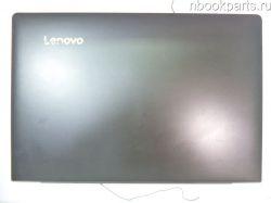 Крышка матрицы Lenovo IdeaPad 310-15ISK/ 310-15IKB (дефект)