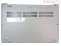 Нижняя часть корпуса Lenovo IdeaPad S145-15IWL