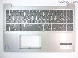 Палмрест (топкейс) с клавиатурой Lenovo IdeaPad S145-15IWL