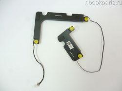 Динамики Lenovo IdeaPad S145-15IWL