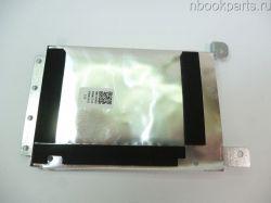 HDD салазки Lenovo IdeaPad S145-15IWL