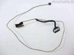Шлейф матрицы Lenovo IdeaPad S145-15IWL