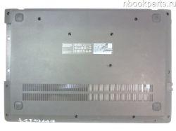 Нижняя часть корпус Lenovo IdeaPad 110-15IBY