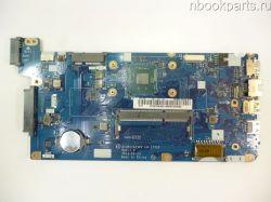 Неисправная материнская плата Lenovo IdeaPad 110-15IBY