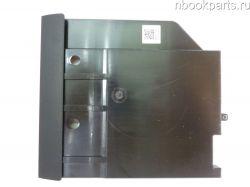 Заглушка DWD привода Lenovo IdeaPad 110-15IBY