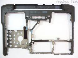Нижняя часть корпуса Dell Inspiron E6230