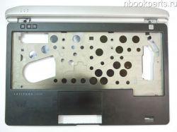 Палмрест (топкейс) с тачпадом Dell Inspiron E6230