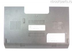 Крышка отсека HDD/ RAM Dell Inspiron E6230