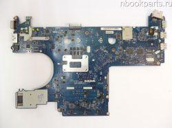 Неисправная материнская плата Dell Inspiron E6230