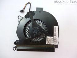 Вентилятор (кулер) Dell Inspiron E6230