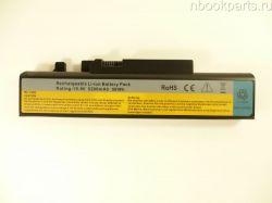 Аккумуляторная батарея для Lenovo IdeaPad Y460 Y560 B560 V560