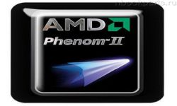 Процессор AMD Phenom II Triple-Core Mobile N830