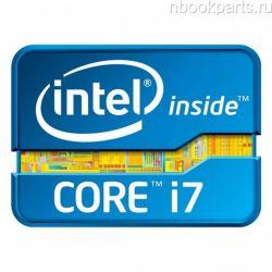 Процессор Intel Core i7-3612QM
