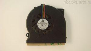 Вентилятор (кулер) Asus A52 K52 X52 N61 K72
