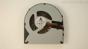 Вентилятор (кулер) Acer Aspire 7741 7551, eMachines G640 G730