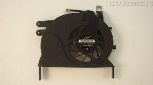 Вентилятор (кулер) Acer Aspire 3680 5560 5570 5580