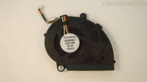 Вентилятор (кулер) Acer Aspire M5-481