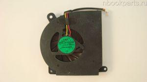 Вентилятор (кулер) Acer Aspire 3100 3600 5100