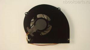Вентилятор (кулер) Acer Aspire 4740 4740G (3pin)