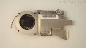 Вентилятор (кулер) Acer Aspire One 532H D255 D260