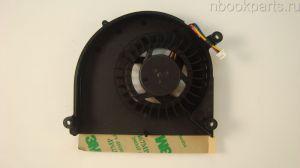 Вентилятор (кулер) Asus K40 K50 K60 K70