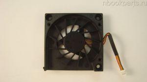 Вентилятор (кулер) Asus Eee PC 700 701 900 901 1000