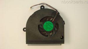 Вентилятор (кулер) Asus K43T A43Z K53B A53U