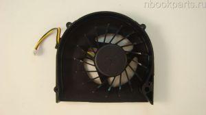 Вентилятор (кулер) Dell Inspiron N5010 M5010