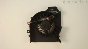 Вентилятор (кулер) HP Pavilion DV6-6000 DV7-6000