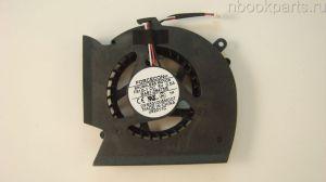 Вентилятор (кулер) Samsung R525 R540 R580 RV510