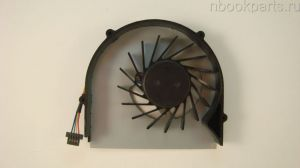 Вентилятор (кулер) Lenovo IdeaPad B560 V560