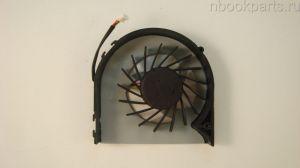 Вентилятор (кулер) Dell Inspiron N5040 M5040