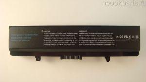 Аккумуляторная батарея для Dell Inspiron 1525 1526 1545