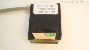 Шлейф матрицы Acer Aspire One D150 KAV10