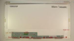 """Матрица 15.6"""" N156BGE-E11"""