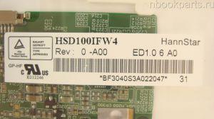 """Матрица 10.0"""" HSD100IFW4"""