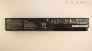 Аккумуляторная батарея для Asus X301 X401 X501