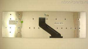 Клавиатура Acer Aspire 5755 5830 V3-551 E1-572