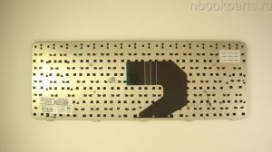 Клавиатура HP Pavilion G4-1000 G6-1000