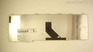 Клавиатура Lenovo IdeaPad G550 B550 B560 V560