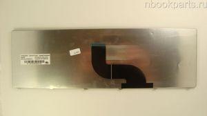 Клавиатура Acer Aspire E1-521 E1-531 E1-571 E1-571G