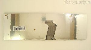 Клавиатура Lenovo IdeaPad B570 V570 Z570