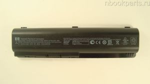 Аккумуляторная батарея для HP Compaq CQ50 CQ60 CQ61 CQ71