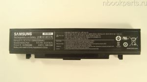 Аккумуляторная батарея для Samsung R425 R540 RV510 NP-350
