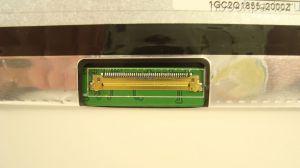 "Матрица 14.0"" N140BGE-L43 (уши вверх/вниз)"
