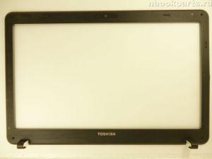 Рамка матрицы Toshiba Satellite C650
