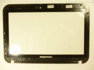 Рамка с защитным стеклом Samsung N308